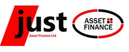 Just Asset Finance